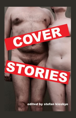 Cover Stories COVER.jpg